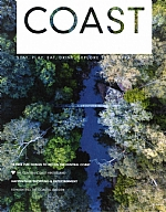 Coast Magazine (Local Sydney distribuiton only)